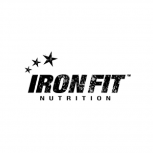 Ironfitnutriotion