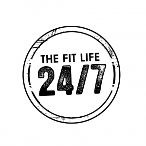 Thefitlife247-1