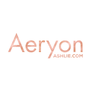 aeryonashlie